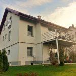 Reference stavební firmy Šimák ve Zlíně