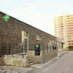 Rekonstrukce víceúčelového objektu a restaurace U Osla ve Zlíně na Podhoří