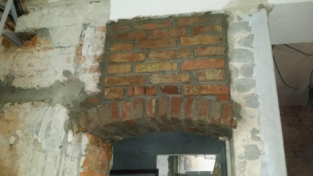 02_rekonstrukce-prodejny-vizovice_stavebni-firma-simak