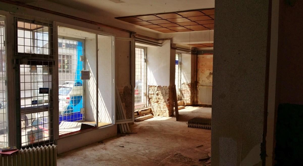 04_rekonstrukce-prodejny-vizovice_stavebni-firma-simak
